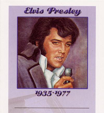 Elvis%201935.jpg