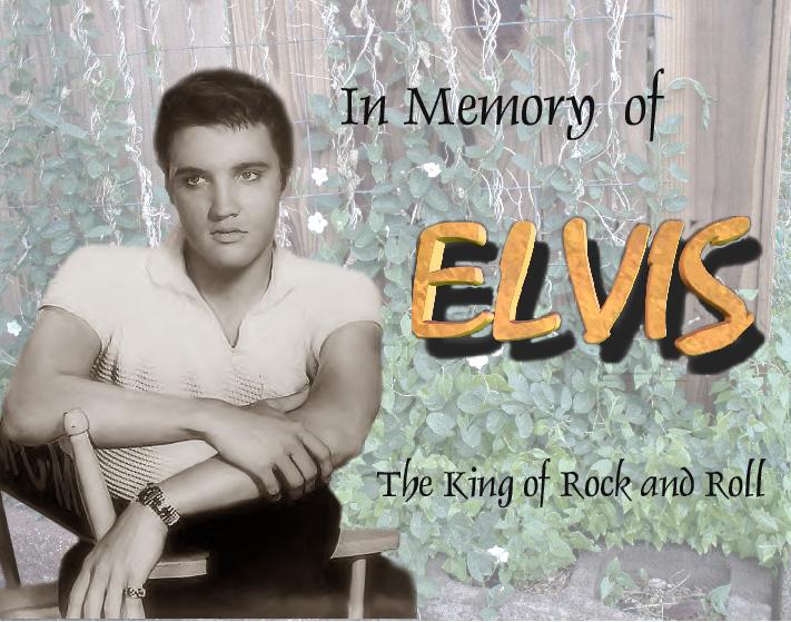 Elvis In Memory.jpg