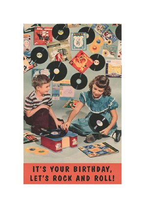 Happy-Birthday-Lets-Rock-and-Roll-Print-