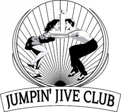 Jumpin%20Jive.jpg