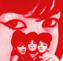 Ronettes%20Red_thumb.jpg