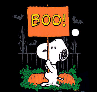 snoopy%20halloween.png