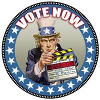 vote-now.jpg